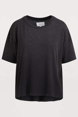 Current/Elliott Current Elliott The Roadie top