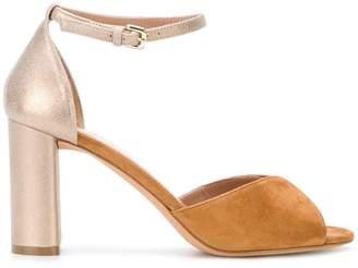 Jean-Michel Cazabat Cazabat sandals