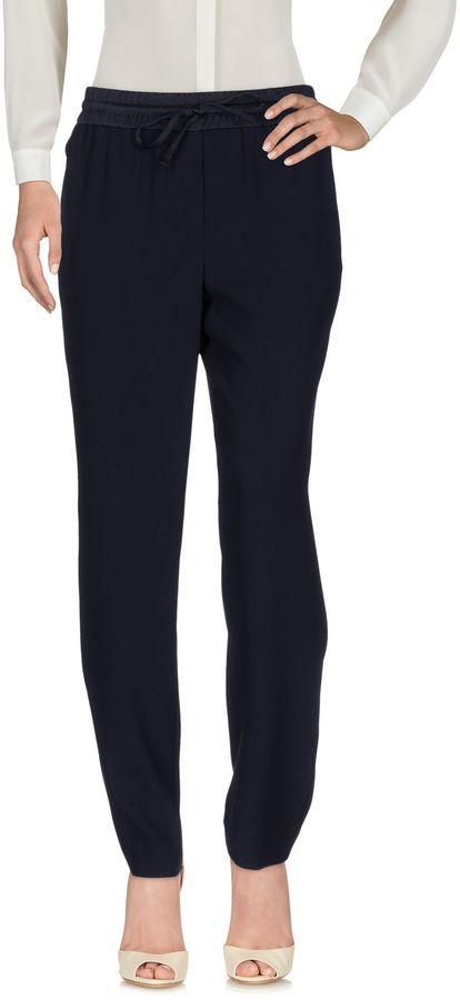 DKNYDKNY Casual pants