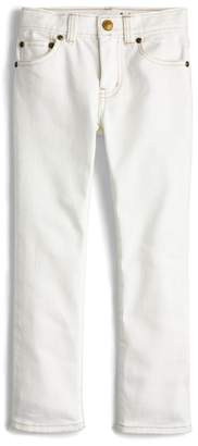 J.Crew crewcuts by Stretch Skinny Fit Jeans