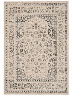 Safavieh Evoke Frieze Beige Textured Rug