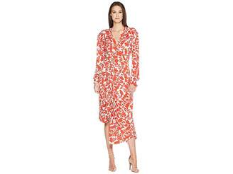 Preen by Thornton Bregazzi Anabel Dress Women's Dress