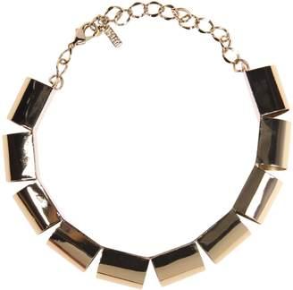 MSGM Necklaces