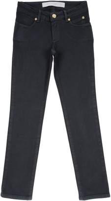 Siviglia Casual pants - Item 13176972DI
