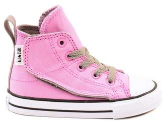 Converse Infant CTAS Simple Step HI 754416C Sneakers Pink