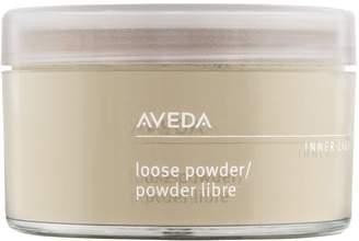 Aveda 01 translucent loose powder 1 count