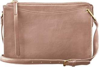 Urban Originals Melody Vegan Leather Crossbody Bag