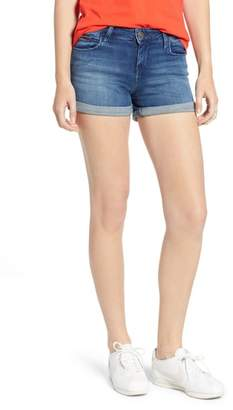 Tommy Jeans TJW Denim Shorts