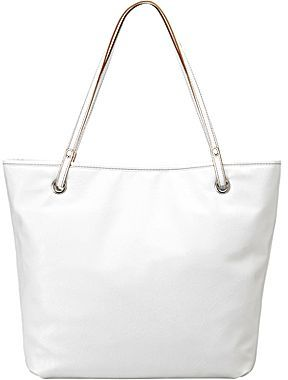 JCPenney Relic® Large Heather Tote