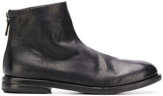 Marsèll slouchy ankle boots