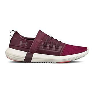 Under Armour Men's Adapt Sport Sneaker