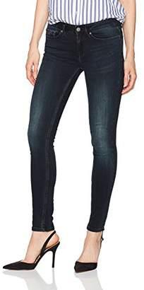 Calvin Klein Women's Legging Denim Jean