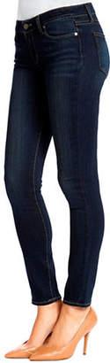 Paige Verdugo Transcend Ankle Skinny Jean