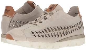 OTBT Nebula Women's Shoes