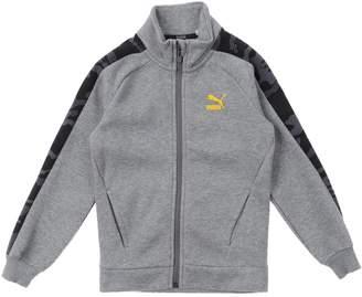 Puma Sweatshirts - Item 12082483JM
