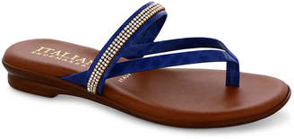 Italian Shoemakers Finnley Sandal - Women's