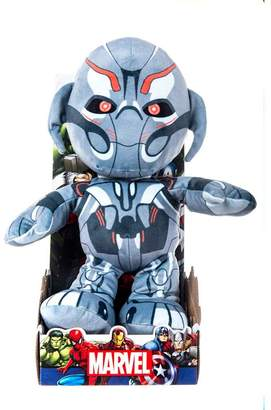 Marvel 10' Plush - Ultron