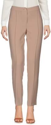 Blugirl Casual pants - Item 36991762XI
