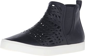 Report Women's ARCETIA Fashion Sneaker $8.92 thestylecure.com