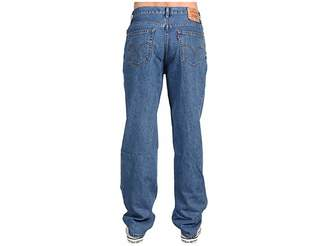 Levi's Mens 560tm Comfort Fit
