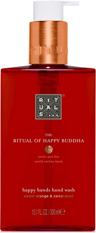 Rituals The Ritual Of Happy Buddha Hand Wash, 10.1 fl. oz.