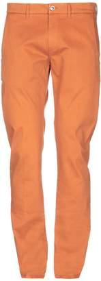 Re-Hash Casual pants - Item 13228073OA