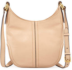 Cole Haan Julianne Hobo Crossbody Bag