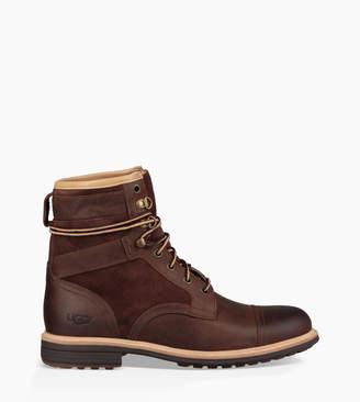 UGG Magnusson Boot