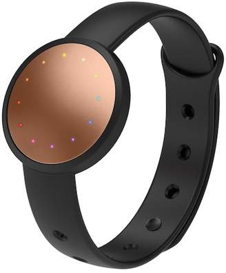 Misfit Shine 2 Rose Gold-Tone Fitness & Sleep Monitor