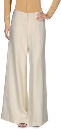 Ralph Lauren Casual pants - Item 36984374UT