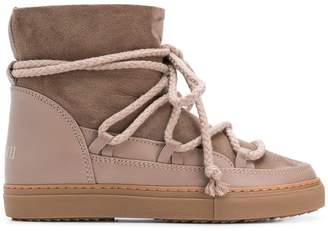 Inuikii classic winter boots
