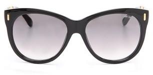 Jimmy Choo Ally Sunglasses