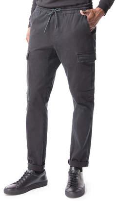 J Brand Fenix Cargo-Pocket Pants