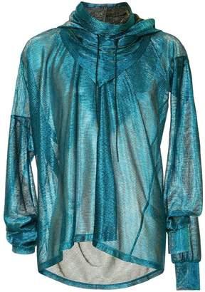 Vivienne Westwood Andreas Kronthaler For Robin Hood T-shirt