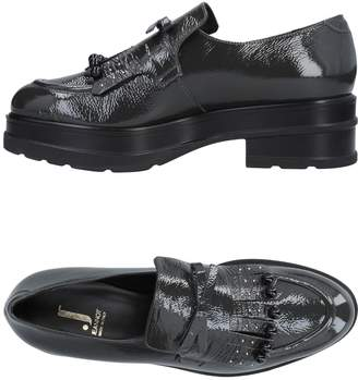 Jeannot Loafers - Item 11488549KH