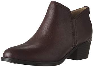 Naturalizer Women's Zarie Boot