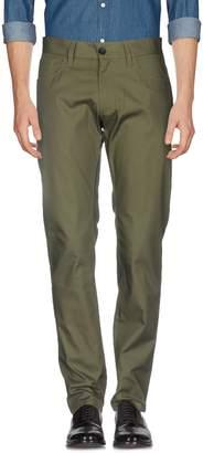 Oakley Casual pants - Item 13159734