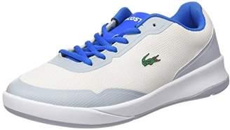 6de15400190b7 Lacoste Athletic Shoes For Women - ShopStyle UK