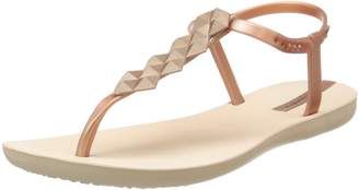 Ipanema Women's Cleo Gladiator Sandal