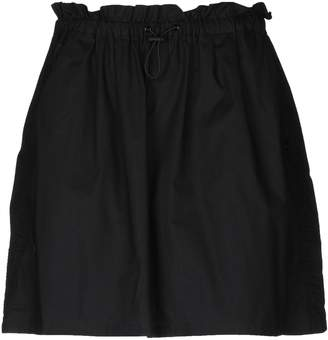 Scotch & Soda Mini skirts