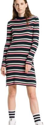 Tommy Hilfiger Oversized Tee Dress