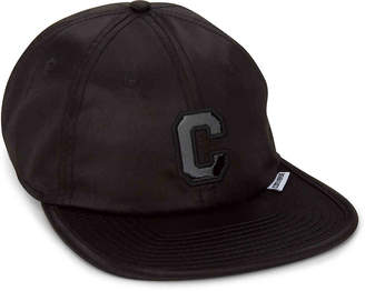 Converse Satin Baseball Cap - Women's