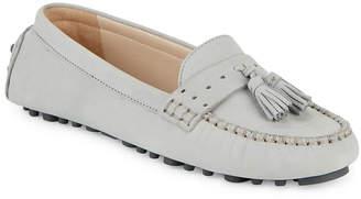 Cole Haan Hanneli Tassel Loafers