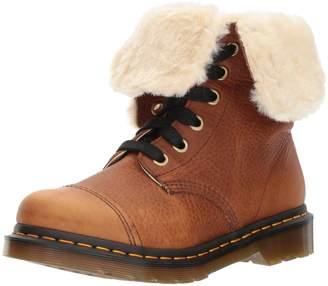 Dr. Martens AIMILITA FL Fashion Boot