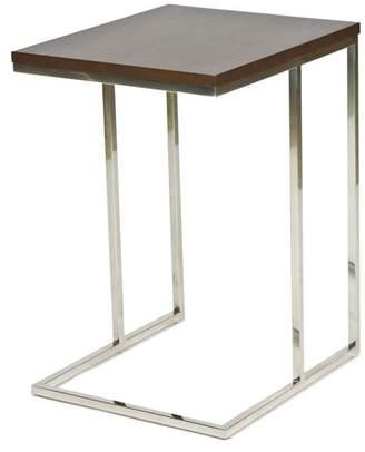 Pangea Home Smash Tray Table