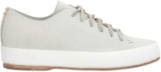 Feit Lace-up shoes - Item 11534361XL