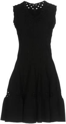Alaia Short dresses - Item 34781694EV