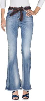 Motel Jeans