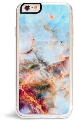 Zero Gravity Radiant Printed Case - iPhone 6