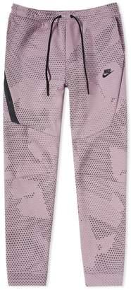 Nike Tech Fleece Pant GX 1.0